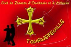 Club de Danses d'Occitanie et d'Ailleurs de Tournefeuille (31)